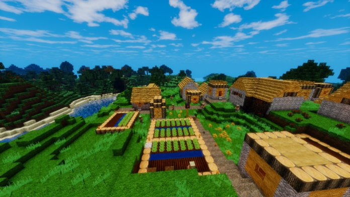 rre36s-shaders-mod