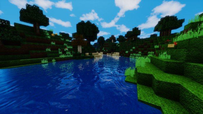 rre36s-shaders-noon-2