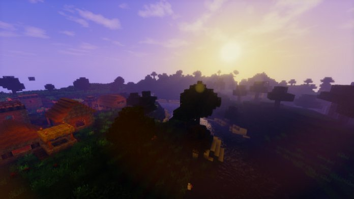 rre36s-shaders-sunset-1