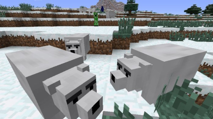 wintercraft-3