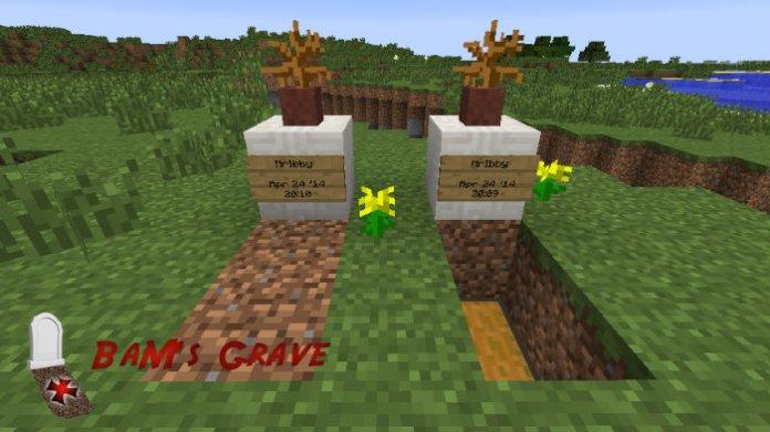 bams-grave-minecraft