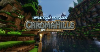 chroma-hills-resource-pack-for-minecraft-1