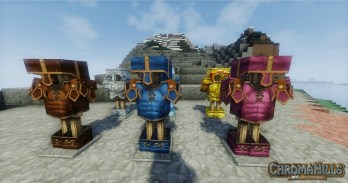 chroma-hills-resource-pack-for-minecraft-13