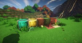 chroma-hills-resource-pack-for-minecraft-24