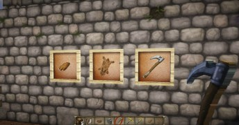 chroma-hills-resource-pack-for-minecraft-6