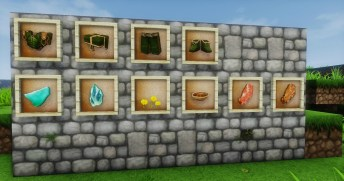 chroma-hills-resource-pack-for-minecraft-7
