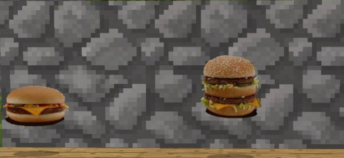 fast-food-minecraft