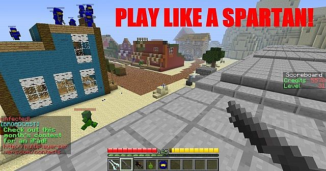halo-minecraft-wars-5