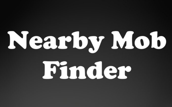 nearby-mob-finder-1