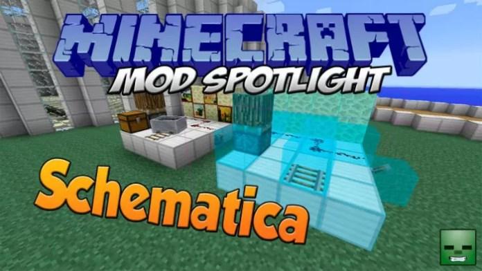 schematica-1