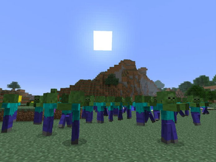 Zombie-Sunscreen-mod