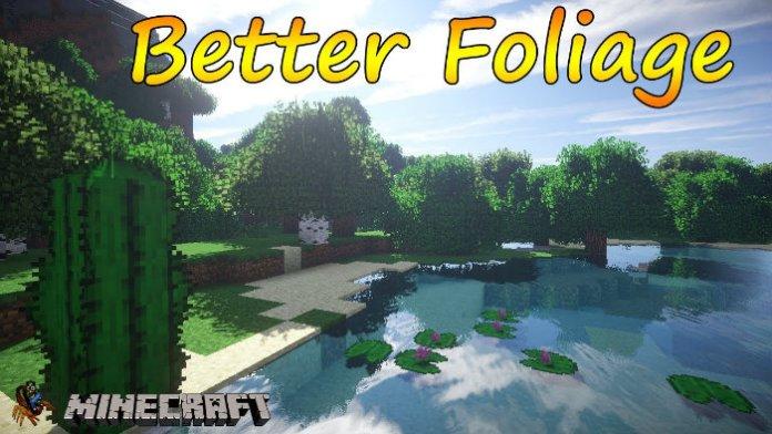 better-foliage-mod