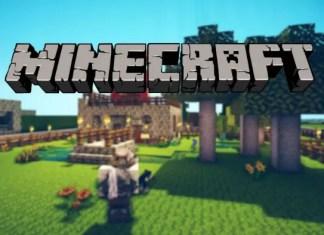 clib mod minecraft