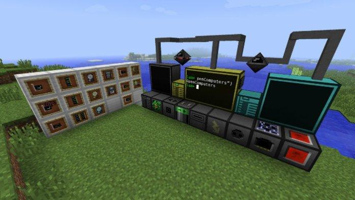 opencomputers-4