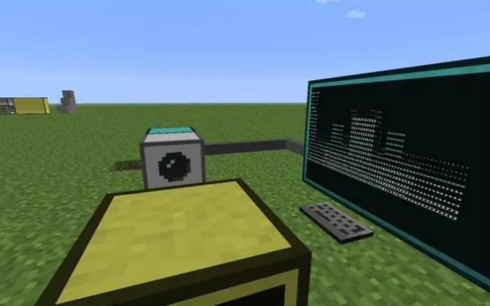 opencomputers-5