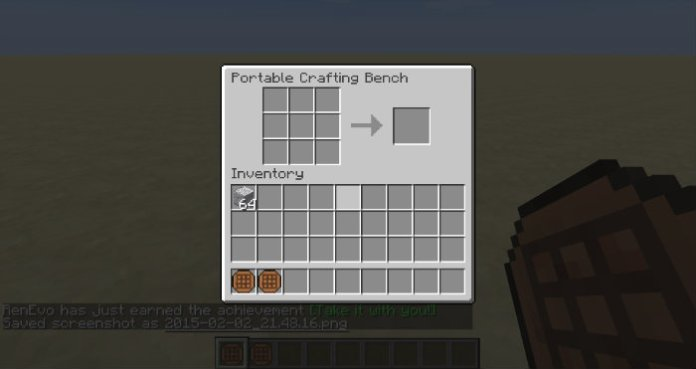 portable-craft-bench-3