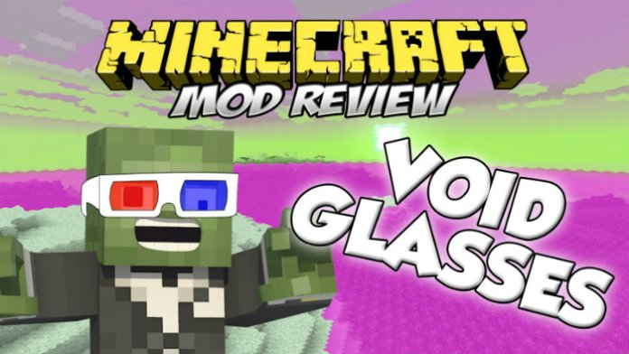 void-glasses-mod