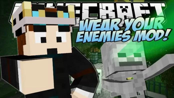 wear-your-enemies-1