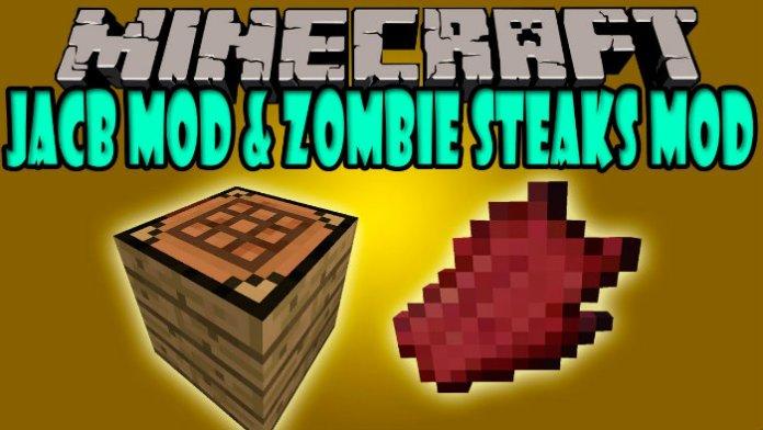 zombie-streaks-1