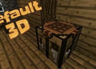 Default D