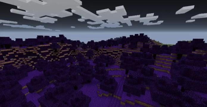 abyssalcraft-minecraft