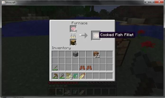 aquaculture-minecraft