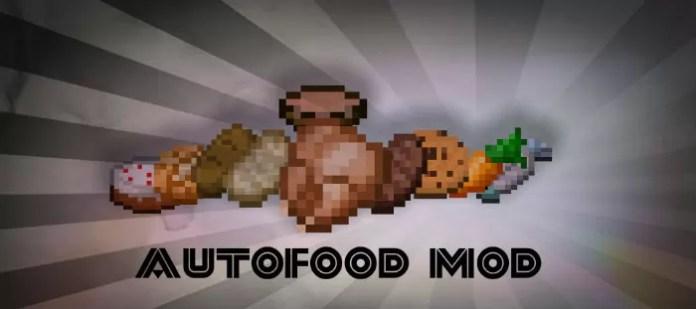 autofood-mod-minecraft