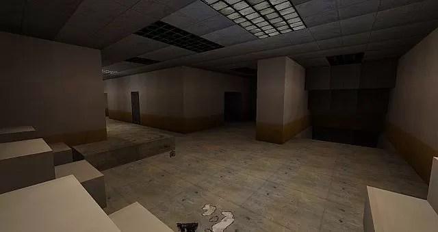 black-light-horror-map