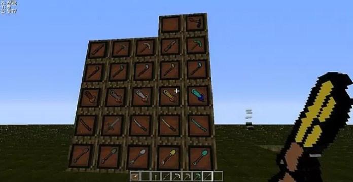 gta-craft-minecraft