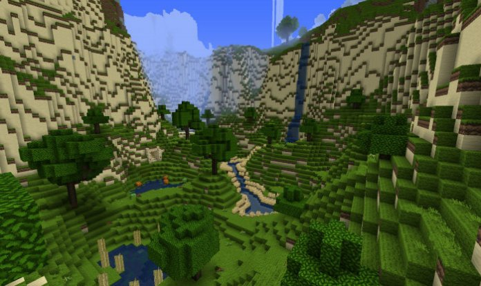 hillside-manor-minecraft