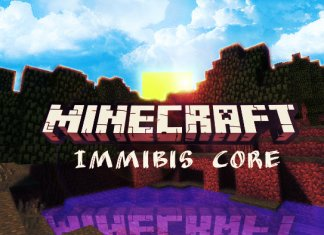 immibis core mod minecraft