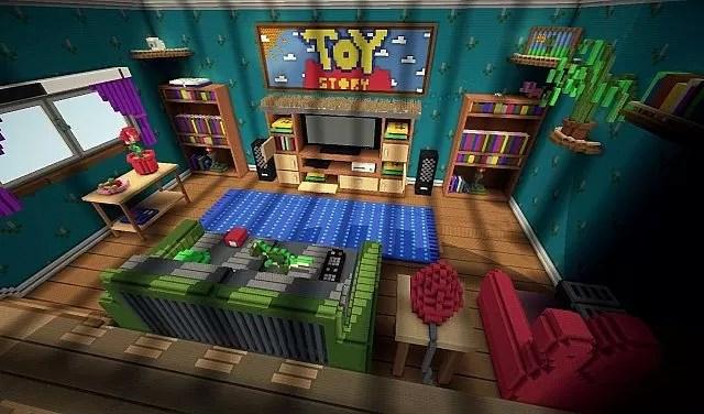 Home – LEGO® MINECRAFT - LEGO.com US
