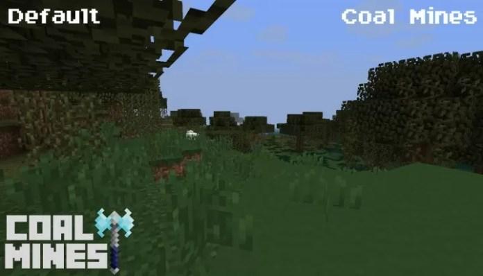 Coal-Mines-16x16