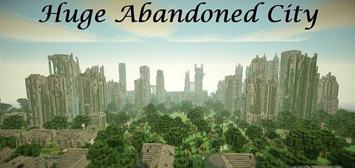 abandoned-city-2