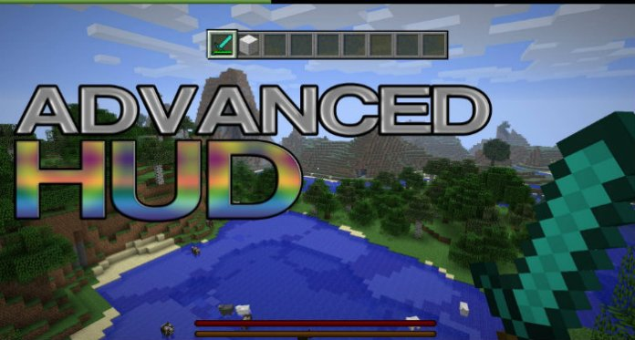 advanced-hud-mod