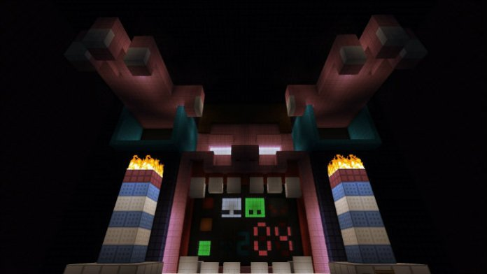 cack-defence-map-minecraft