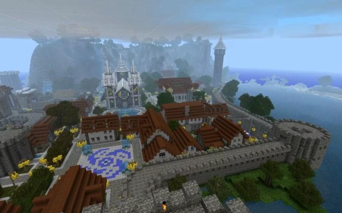 castle-lividus-map