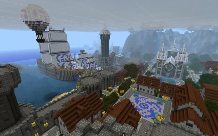 castle-lividus-2-700x438