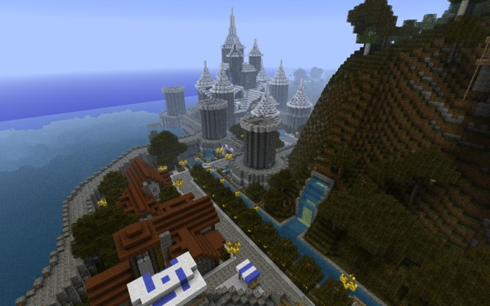 castle-lividus-3-700x438