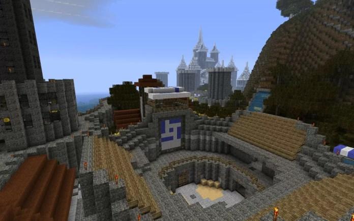 castle-lividus-9