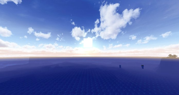 clouds-pack-resource-pack