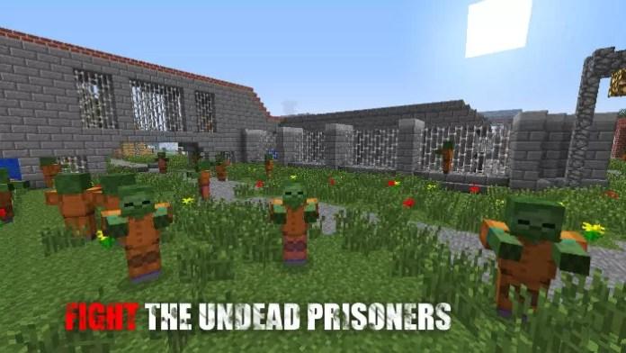 dead-prison-texture-pack