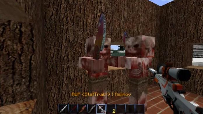minecraft-fade-knife
