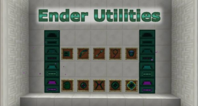 ender-utilities-minecraft