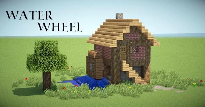 farm-house-pack-10