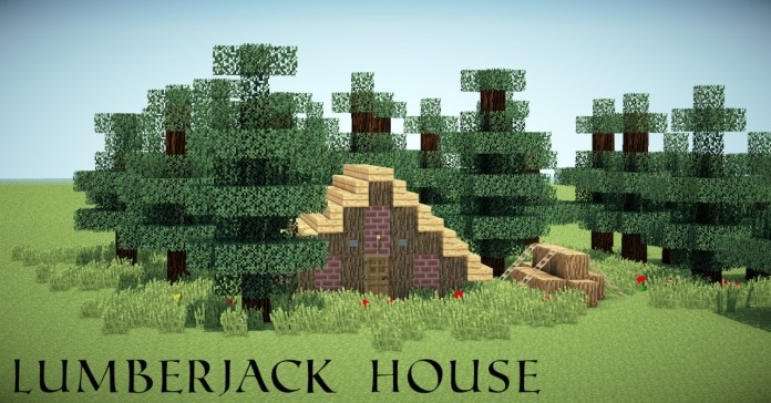 farm-house-pack-12