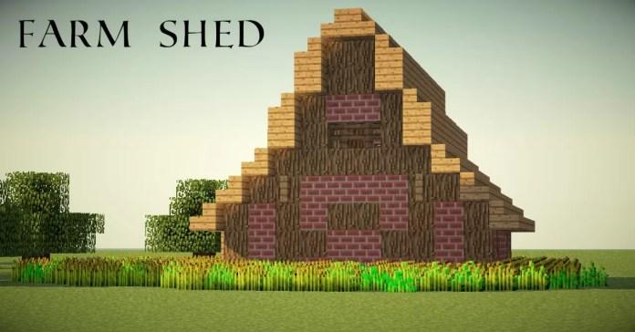 farm-house-pack-15