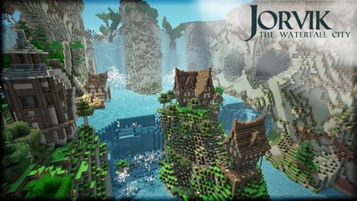 jorvik-map