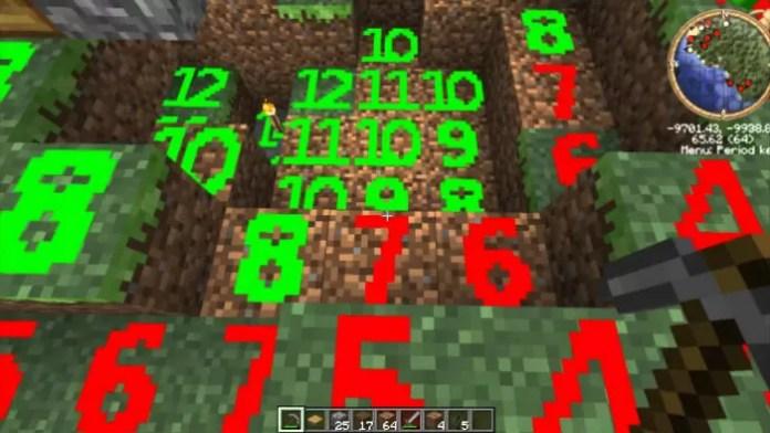 light-level-overlay-minecraft