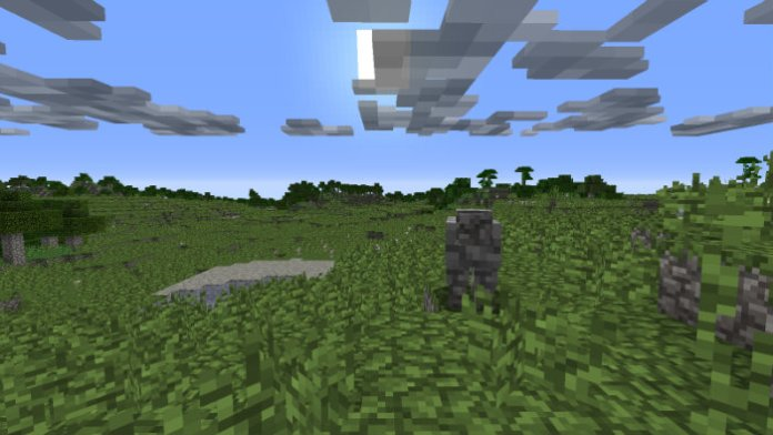 literally-cobble-resource-pack